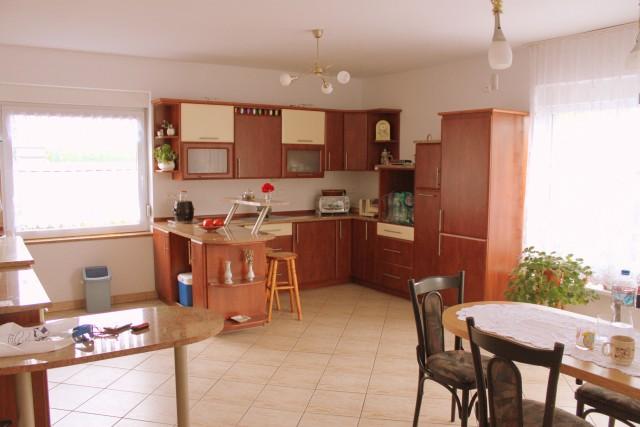 Dom na sprzedaż Zdzieszowice - 2