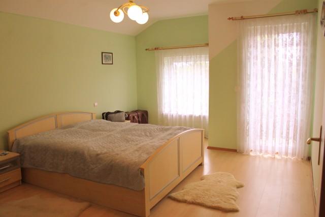 Dom na sprzedaż Zdzieszowice - 7