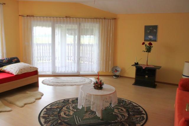 Dom na sprzedaż Zdzieszowice - 8
