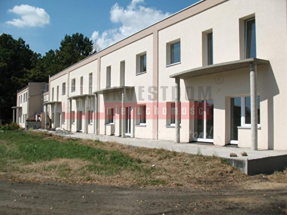 Dom na sprzedaż Zieleniec - 8