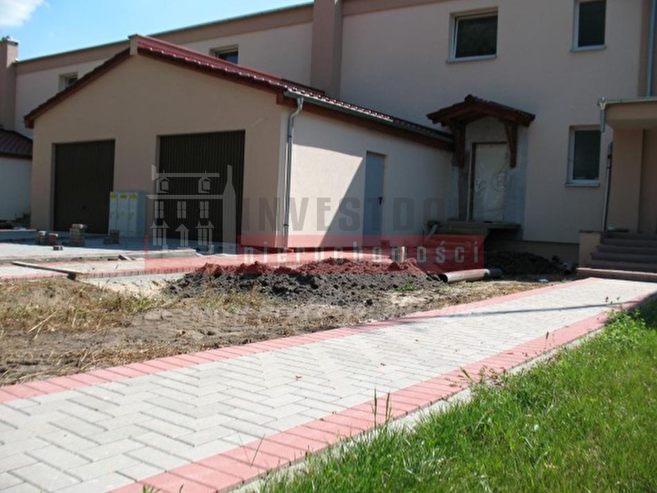Dom na sprzedaż Zieleniec - 9