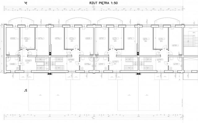Dom na sprzedaż Zieleniec - 12