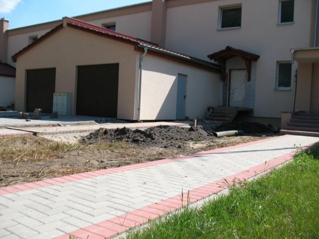 Dom na sprzedaż Zieleniec - 7