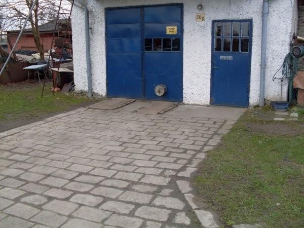 Działka na sprzedaż Brzeg - 2