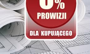 Działka na sprzedaż Kamieniec Wrocławski - 1