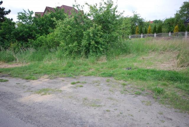 Działka na sprzedaż Opole - 1