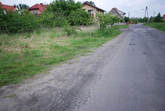 Działka na sprzedaż Opole - 2