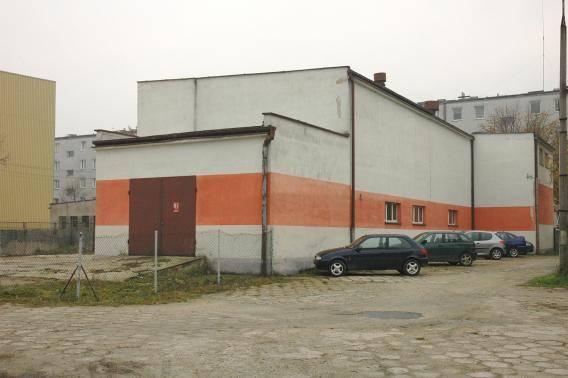 Działka na sprzedaż Strzelce Opolskie - 2