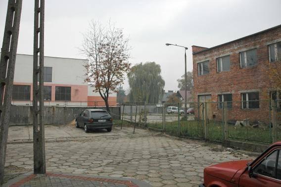 Działka na sprzedaż Strzelce Opolskie - 9