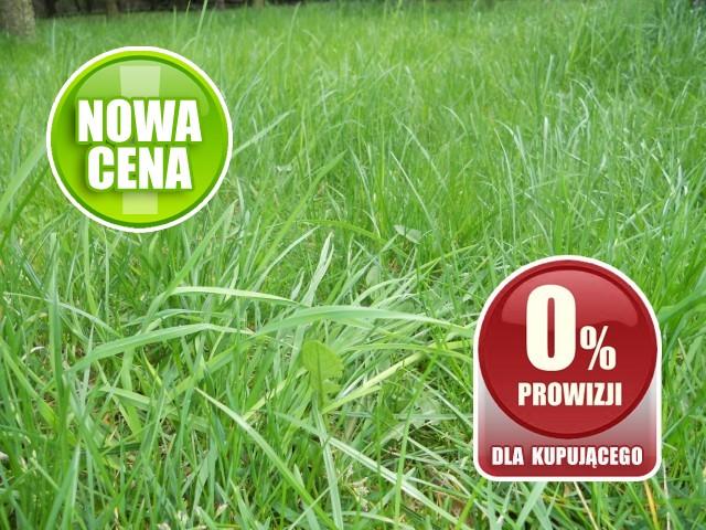 Działka Wrocław, Psie Pole sprzedaż