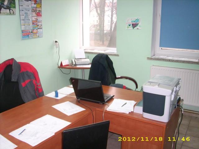 Lokal do wynajęcia Brzeg - 3