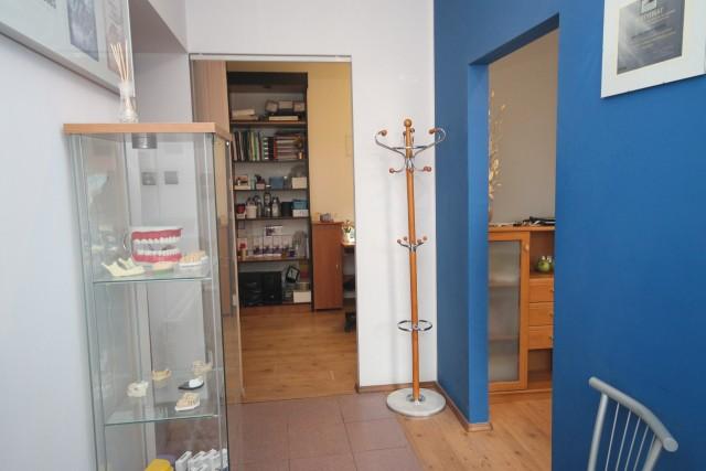 Lokal do wynajęcia Brzeg - 2