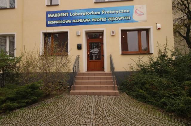 Lokal do wynajęcia Brzeg - 5