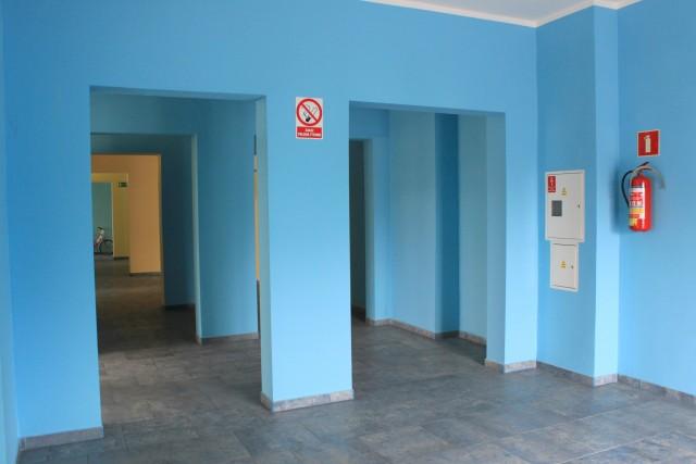 Lokal do wynajęcia Krapkowice - 12