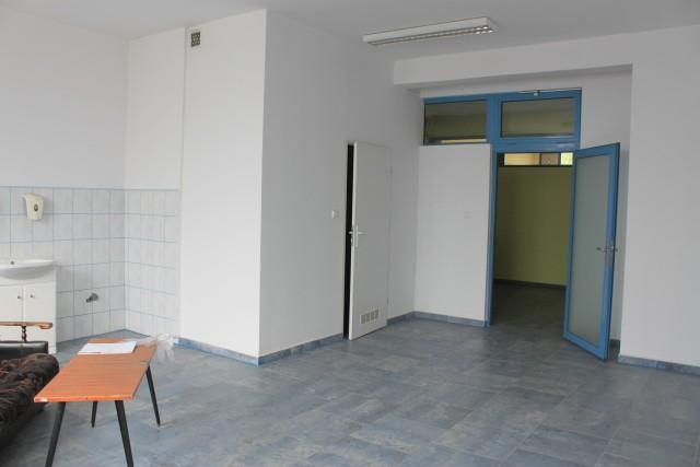 Lokal do wynajęcia Krapkowice - 5