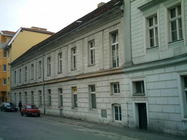 Lokal do wynajęcia Oława - 12