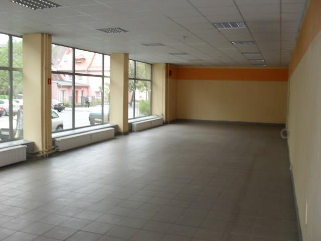 Lokal do wynajęcia Opole - 3