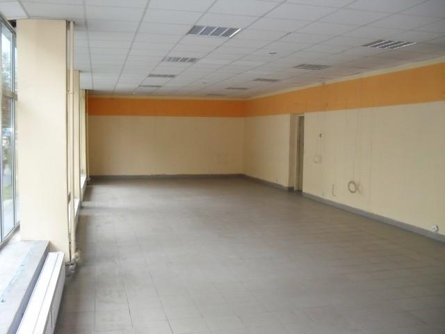 Lokal do wynajęcia Opole - 7