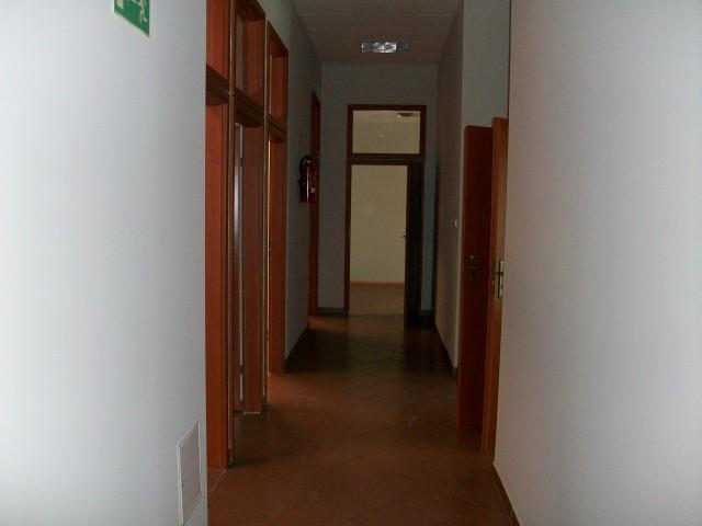 Lokal do wynajęcia Opole - 5