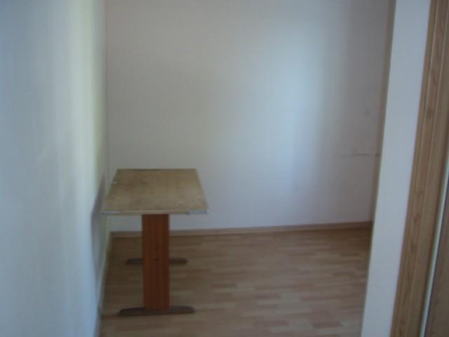 Lokal do wynajęcia Opole - 6