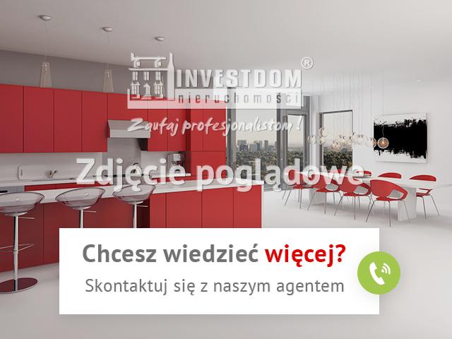 Lokal Opole wynajęcia