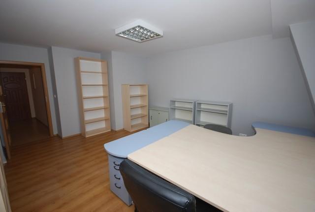 Lokal do wynajęcia Opole - 2