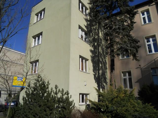 Lokal do wynajęcia Opole - 11
