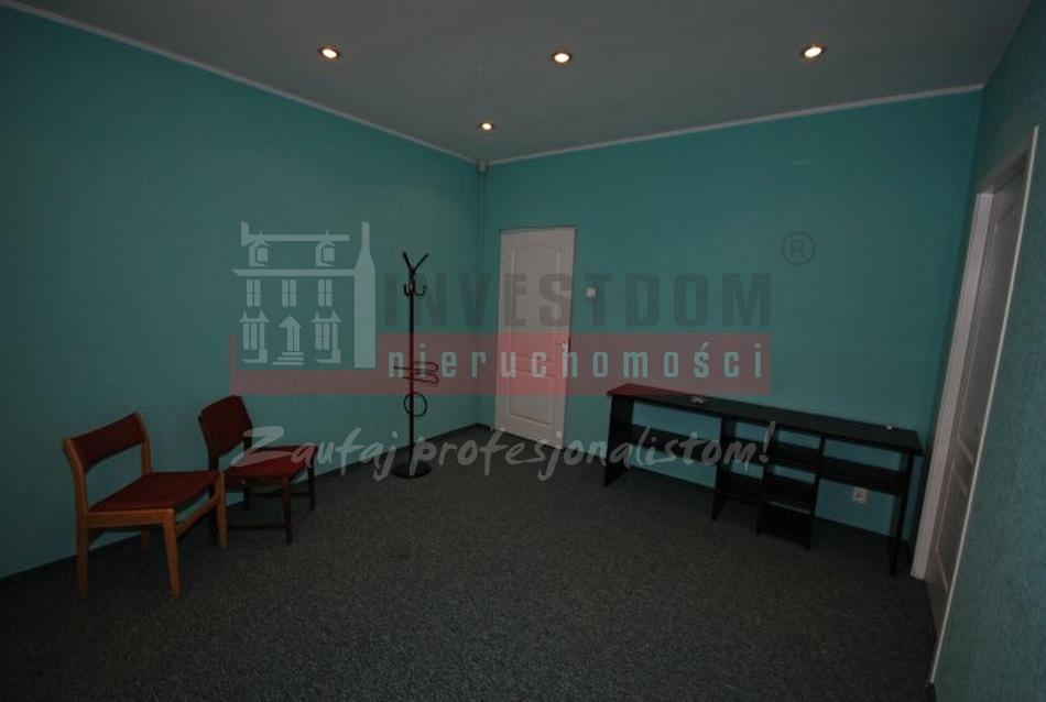 Lokal do wynajęcia Opole - 4