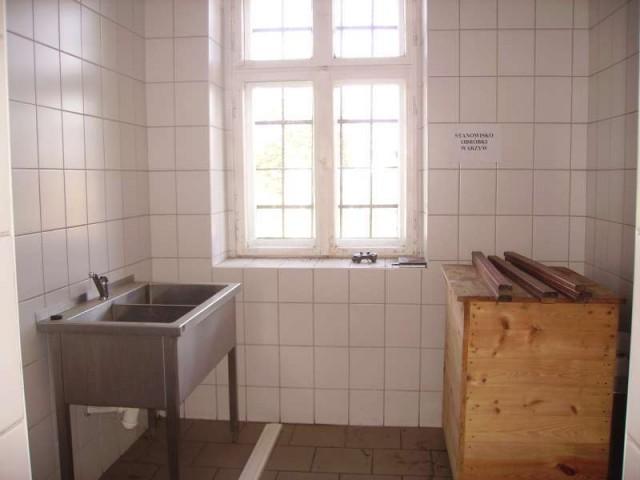 Lokal do wynajęcia Tarnów Opolski - 10