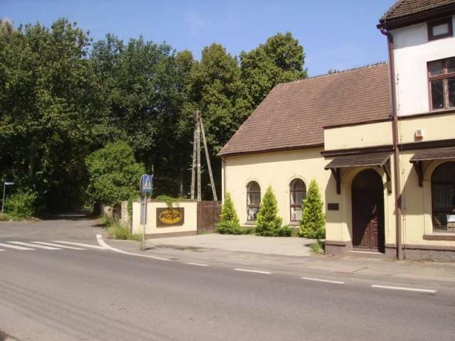 Lokal do wynajęcia Tarnów Opolski - 3