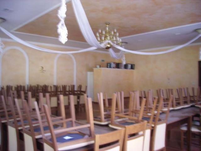 Lokal do wynajęcia Tarnów Opolski - 6