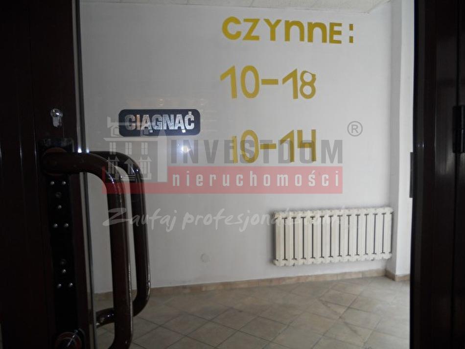Lokal do wynajęcia Wrocław - 1