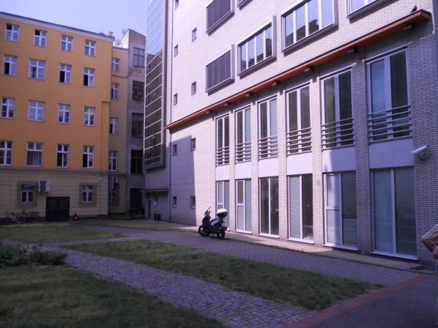 Lokal do wynajęcia Wrocław - 6