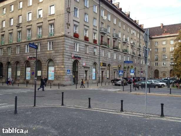 Lokal do wynajęcia Wrocław - 3