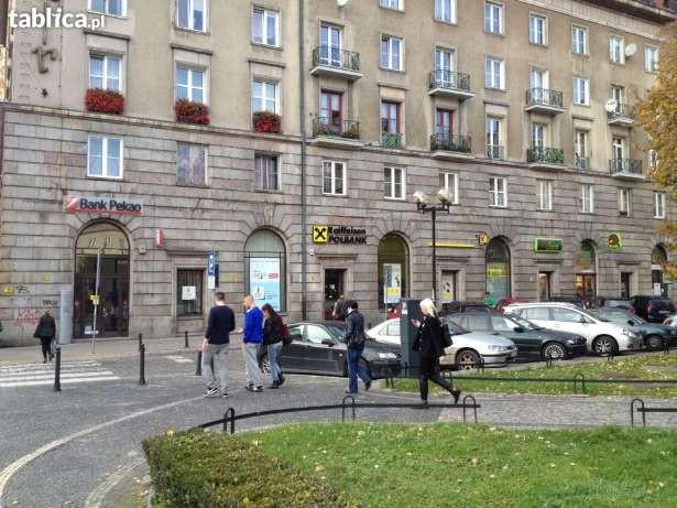 Lokal do wynajęcia Wrocław - 2