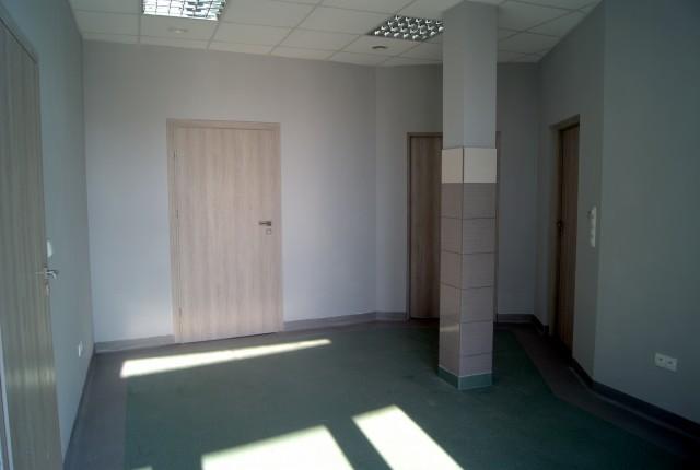 Lokal do wynajęcia Zdzieszowice - 3