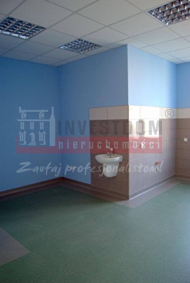 Lokal do wynajęcia Zdzieszowice - 2