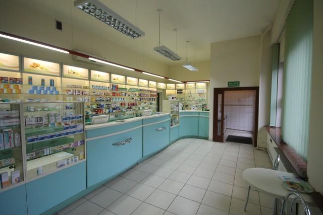 Lokal na sprzedaż Brzeg - 1