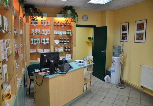 Lokal na sprzedaż Brzeg - 3