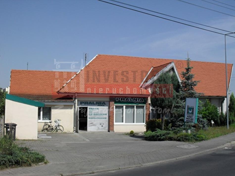 Lokal na sprzedaż Chmielowice - 16