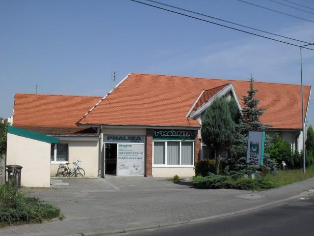 Lokal na sprzedaż Chmielowice - 17