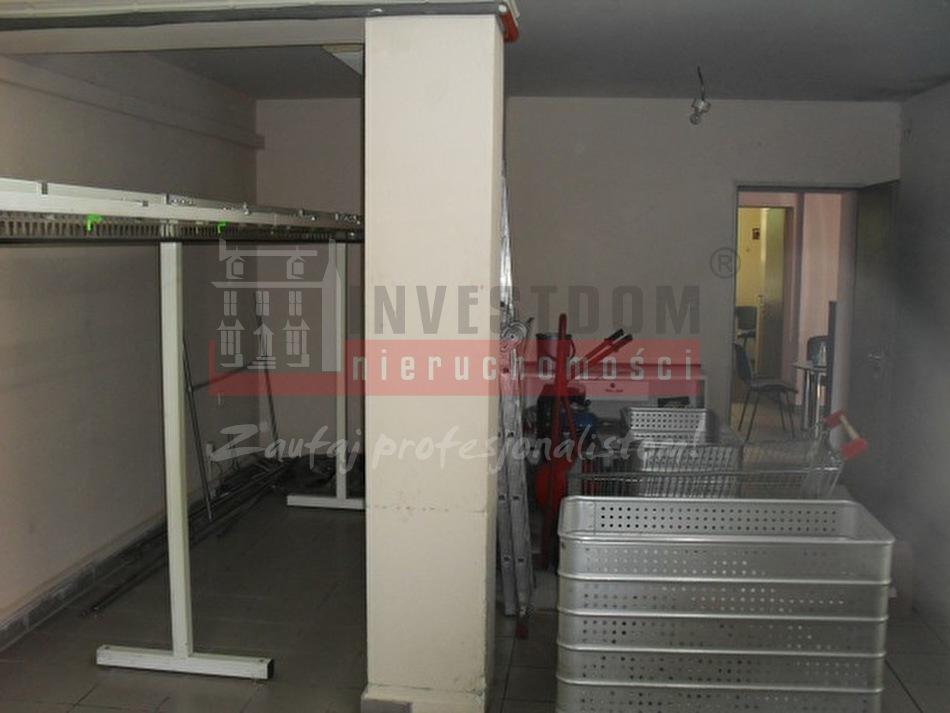 Lokal na sprzedaż Chmielowice - 8