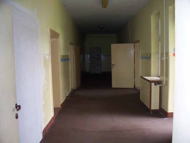 Lokal na sprzedaż Krzywizna k/Kluczborka - 6