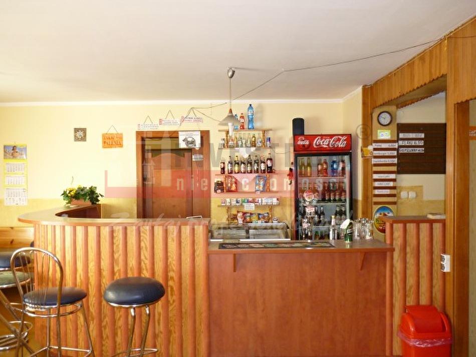 Lokal na sprzedaż Laskowice - 4