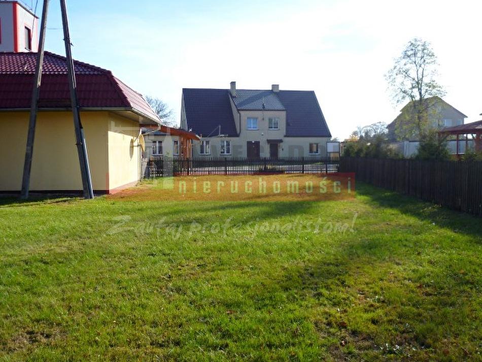 Lokal na sprzedaż Laskowice - 9