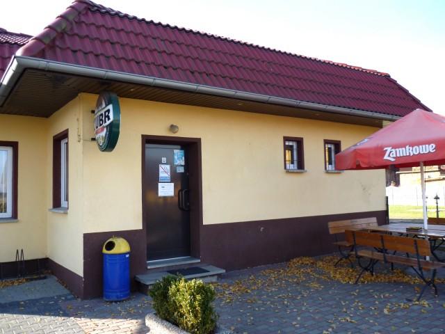 Lokal na sprzedaż Laskowice - 2