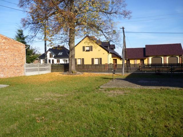 Lokal na sprzedaż Laskowice - 10