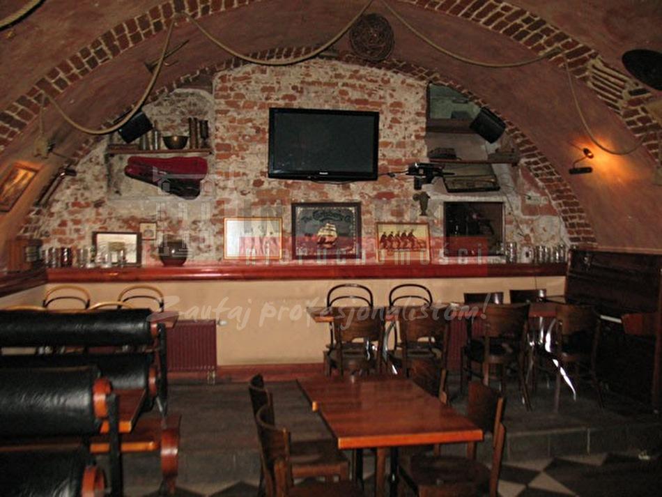 Lokal na sprzedaż Opole - 3