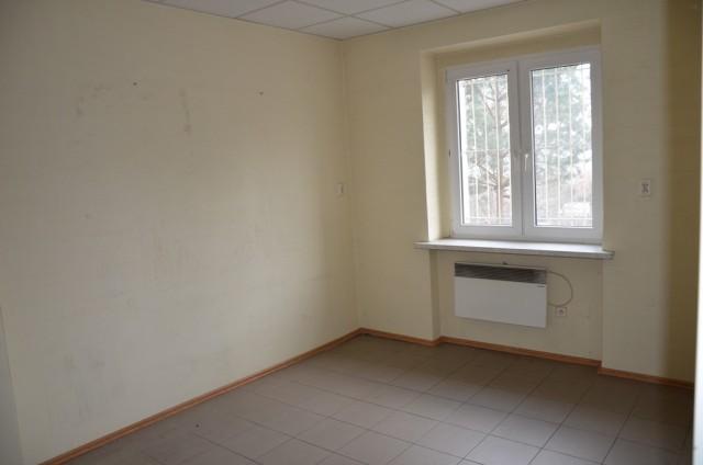 Lokal na sprzedaż Opole - 4