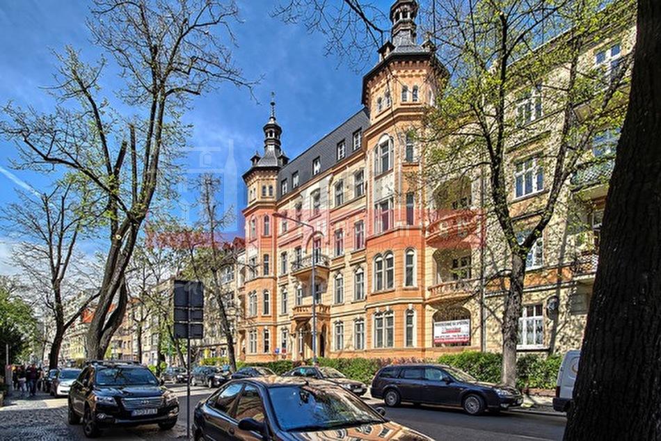 Lokal na sprzedaż Opole - 13